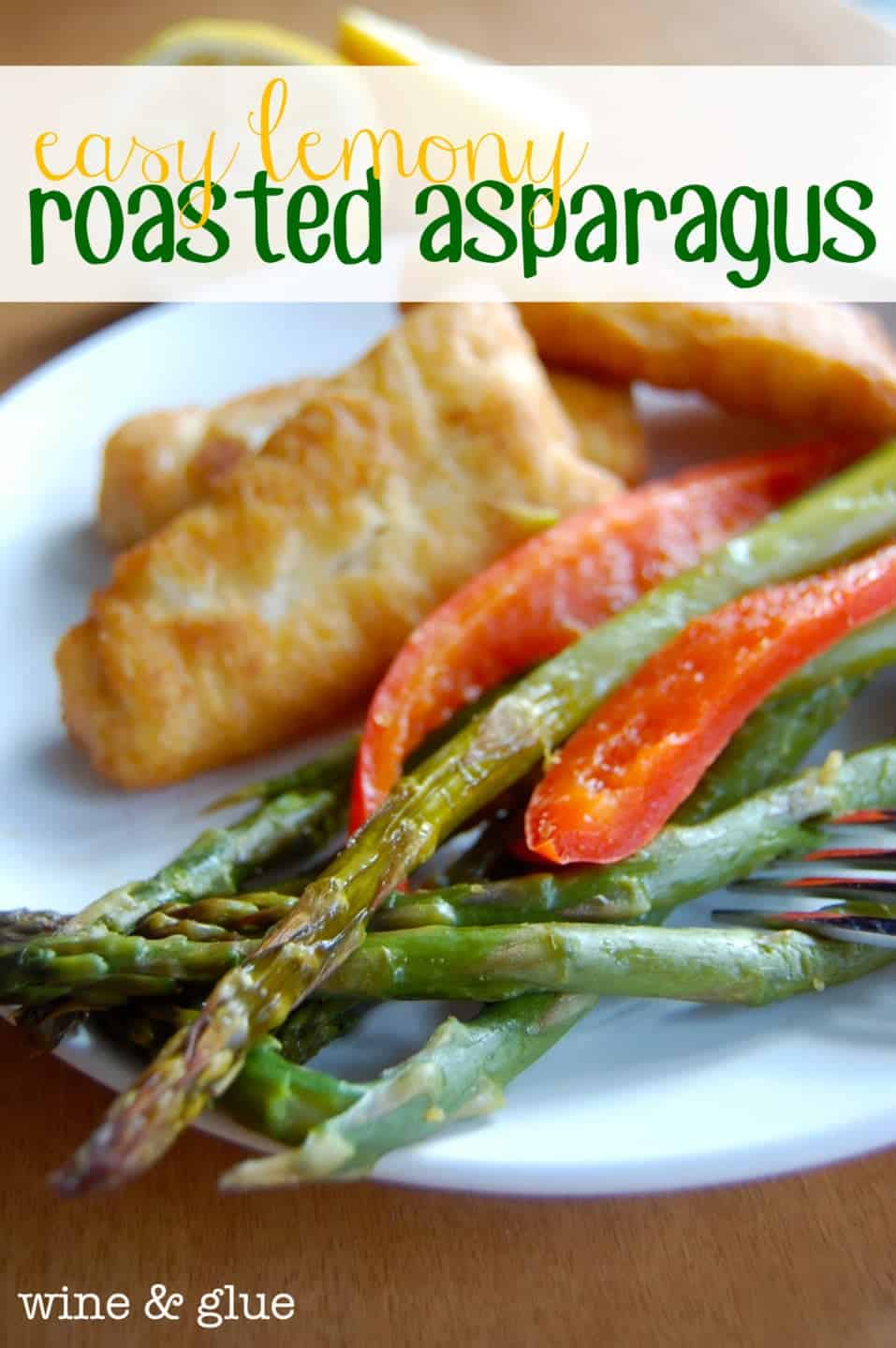 asparagus_side_dish_recipe