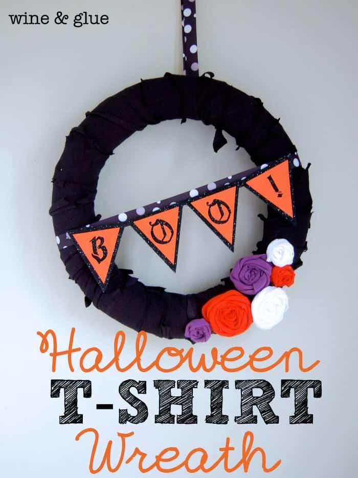 halloween_wreath