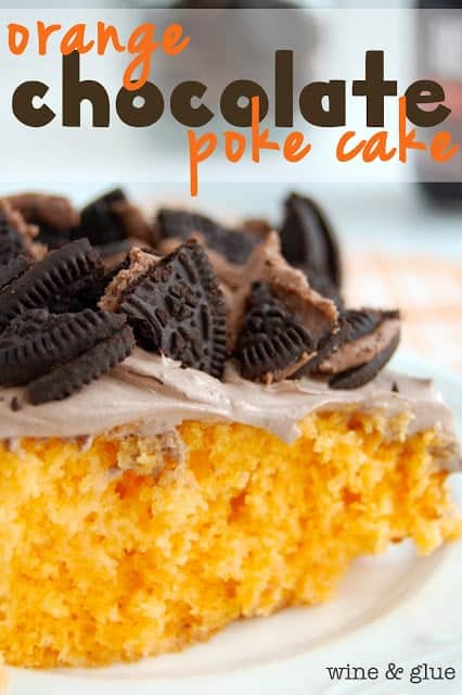 orange_chocolate_poke_cake
