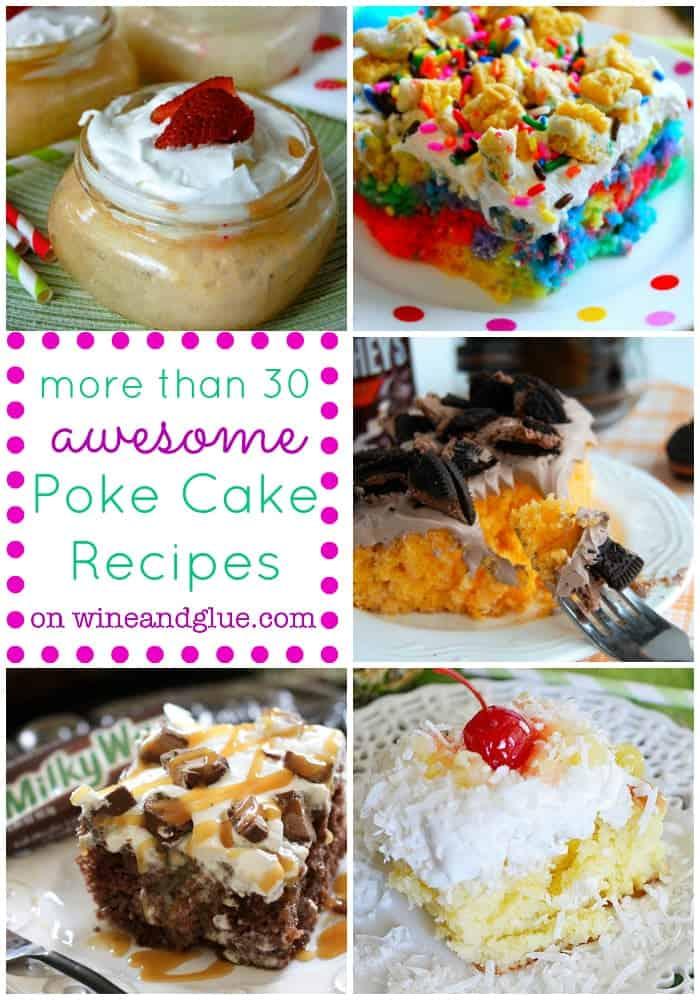 poke_cake_recipe