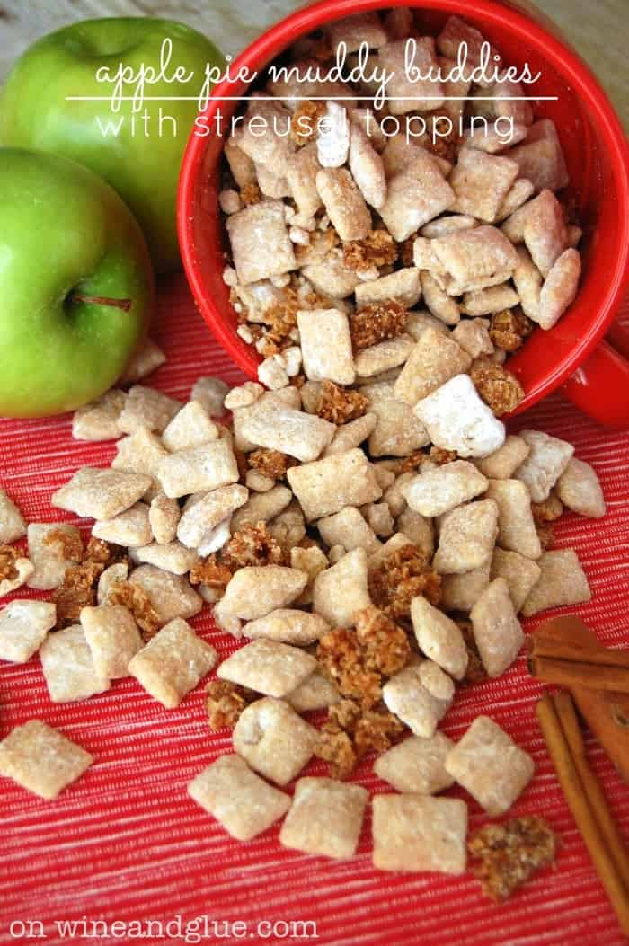 apple_pie_muddy_buddies