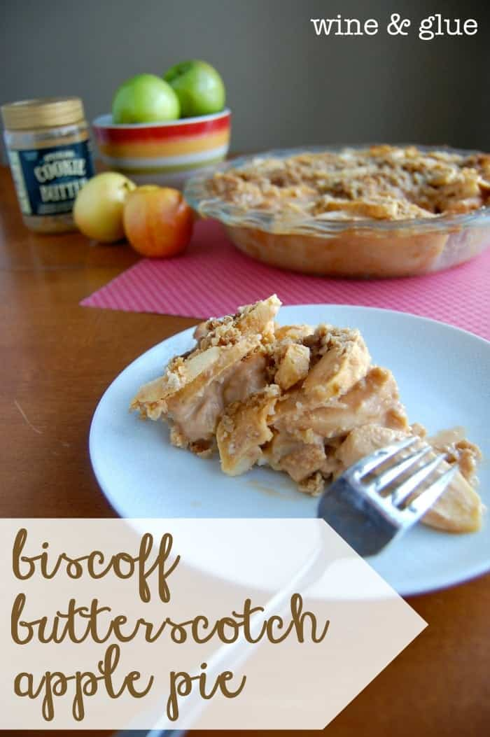 biscoff_butterscotch_apple_pie