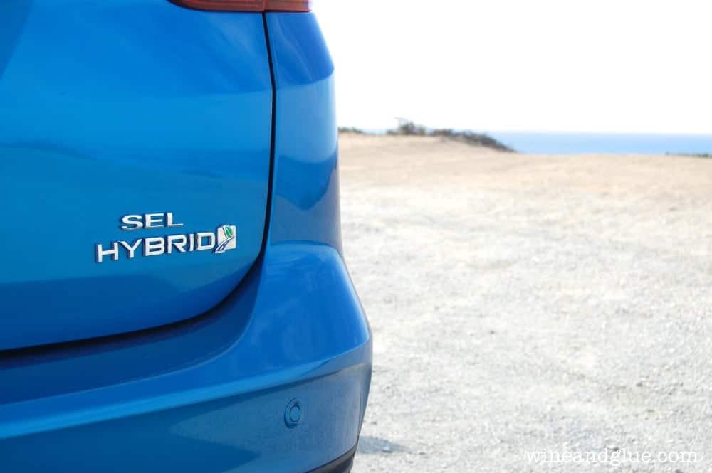 buy_new_car_hybrid