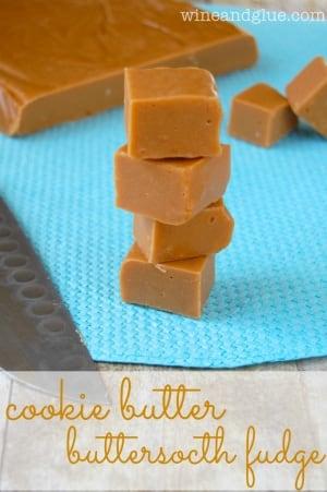 cookie_butter_butterscotch_fudge