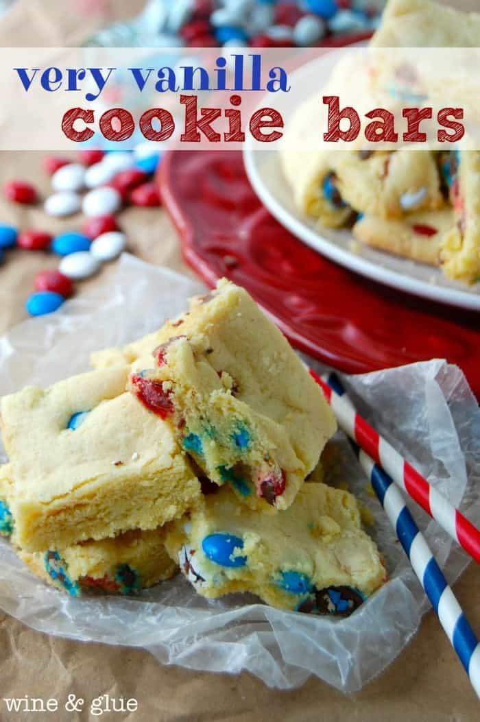 easy_sugar_cookie_bars