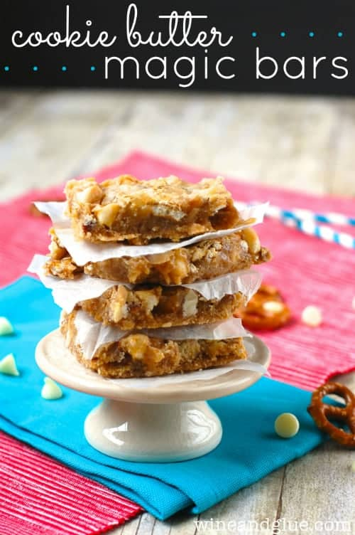 cookie_butter_magic_bars