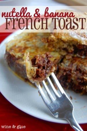 nutella_french_toast_recipe