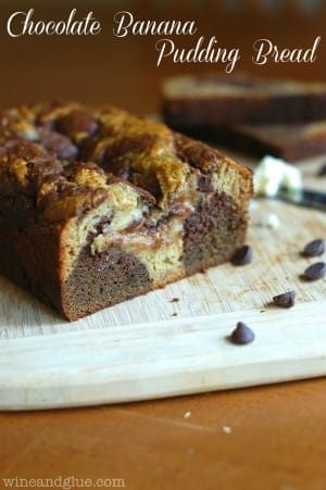chcolate_banana_bread