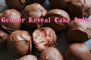 Gender_reveal_cake_balls