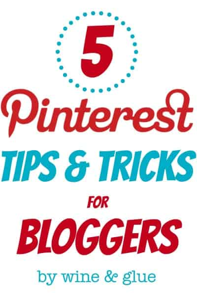 pinterest_tips_and_tricks