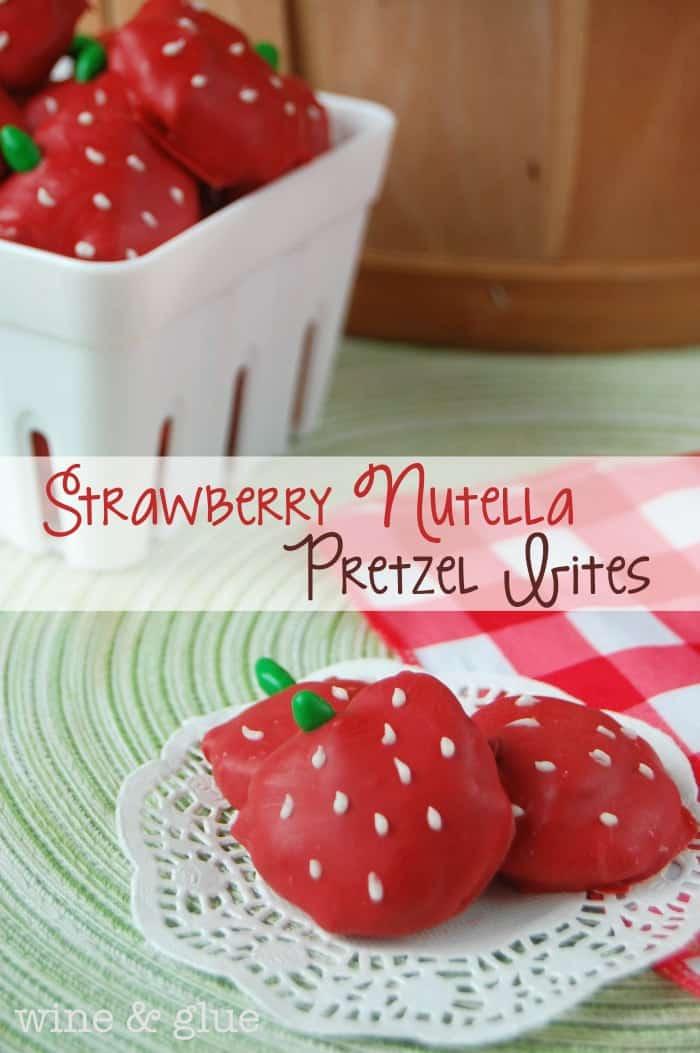 strawberry_nutella_pretzel_bites