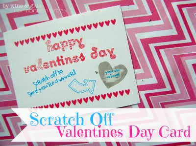 scratch_off_valentines_day_card_free_printable