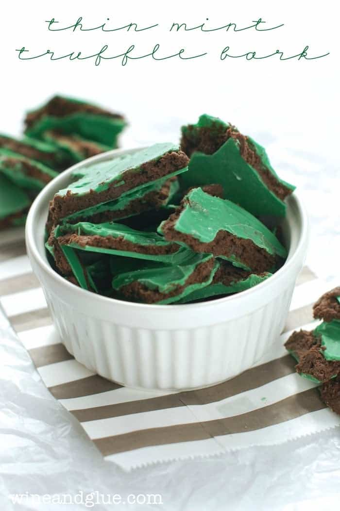 thin_mint_truffle_bark