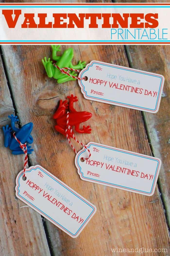 valentine_printable_boy