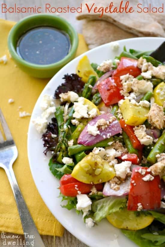 Balsamic-Roasted-Vegetable-Salad-52