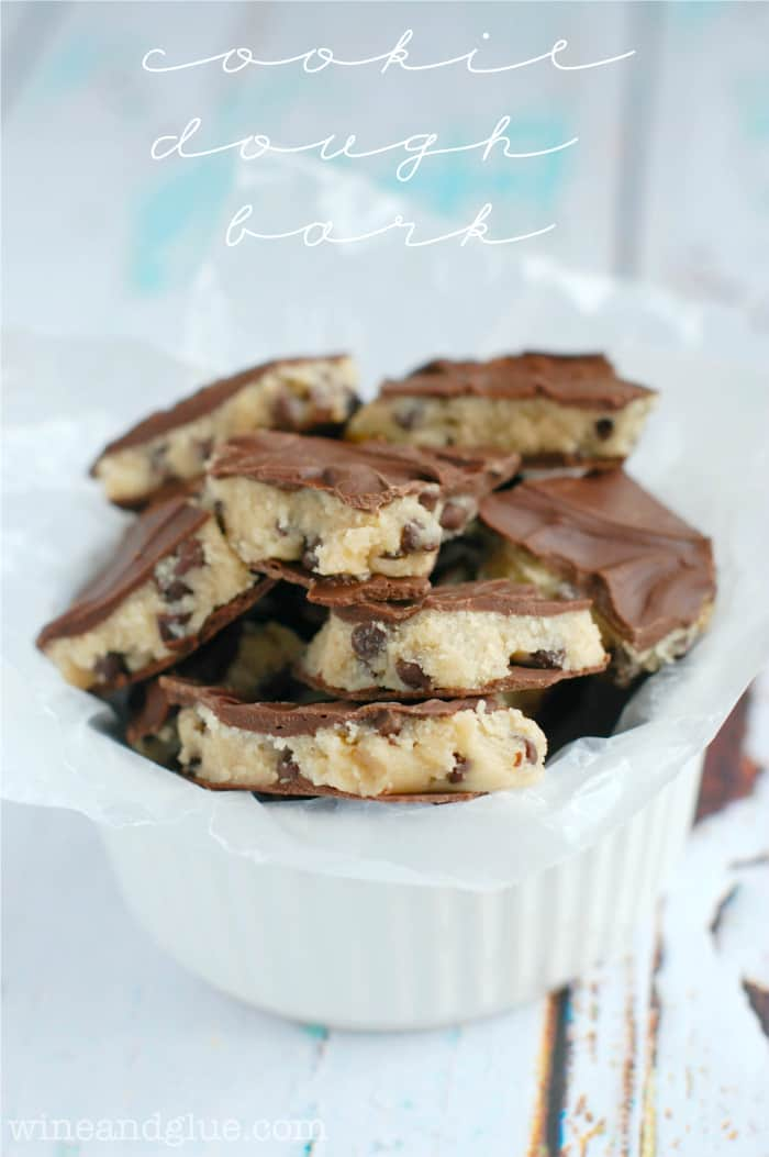 cookie_dough_bark