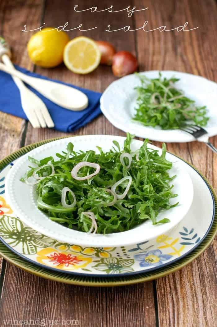 easy_side_salad_1