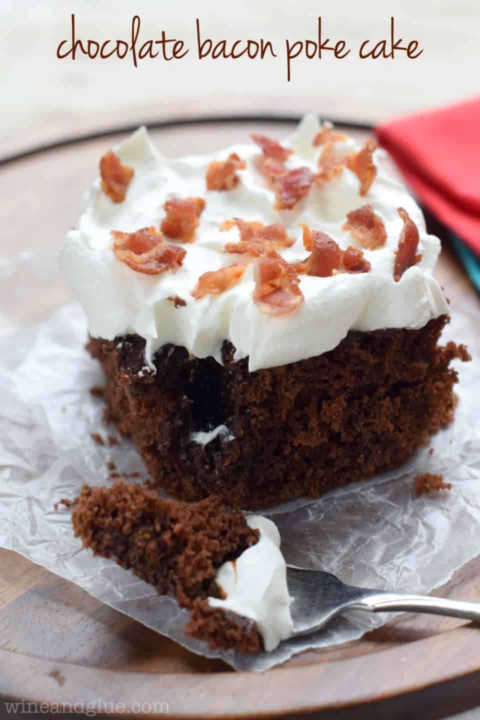 chocolate_bacon_poke_cake