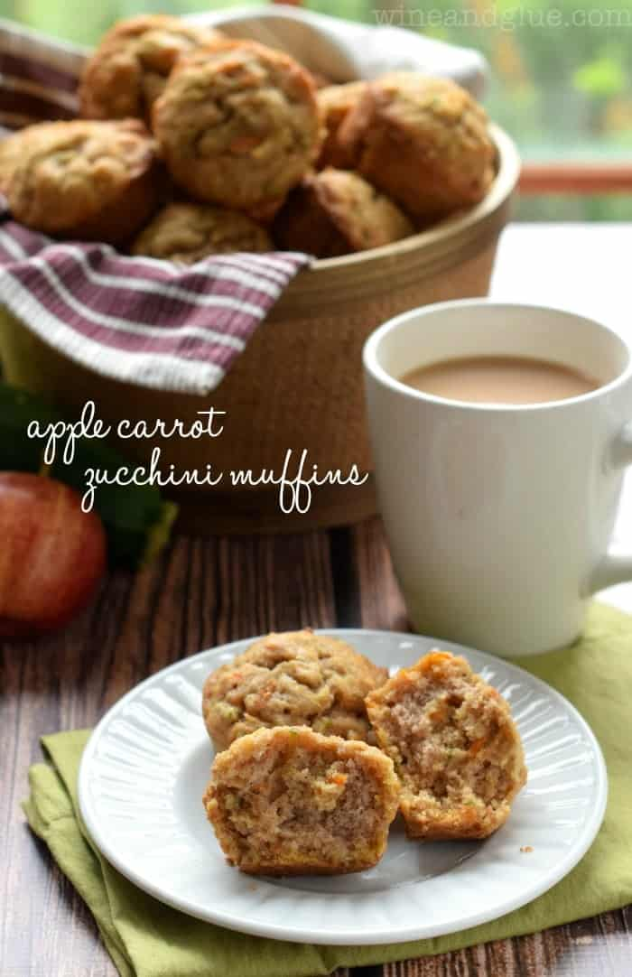 apple_carrot_zucchini_muffins