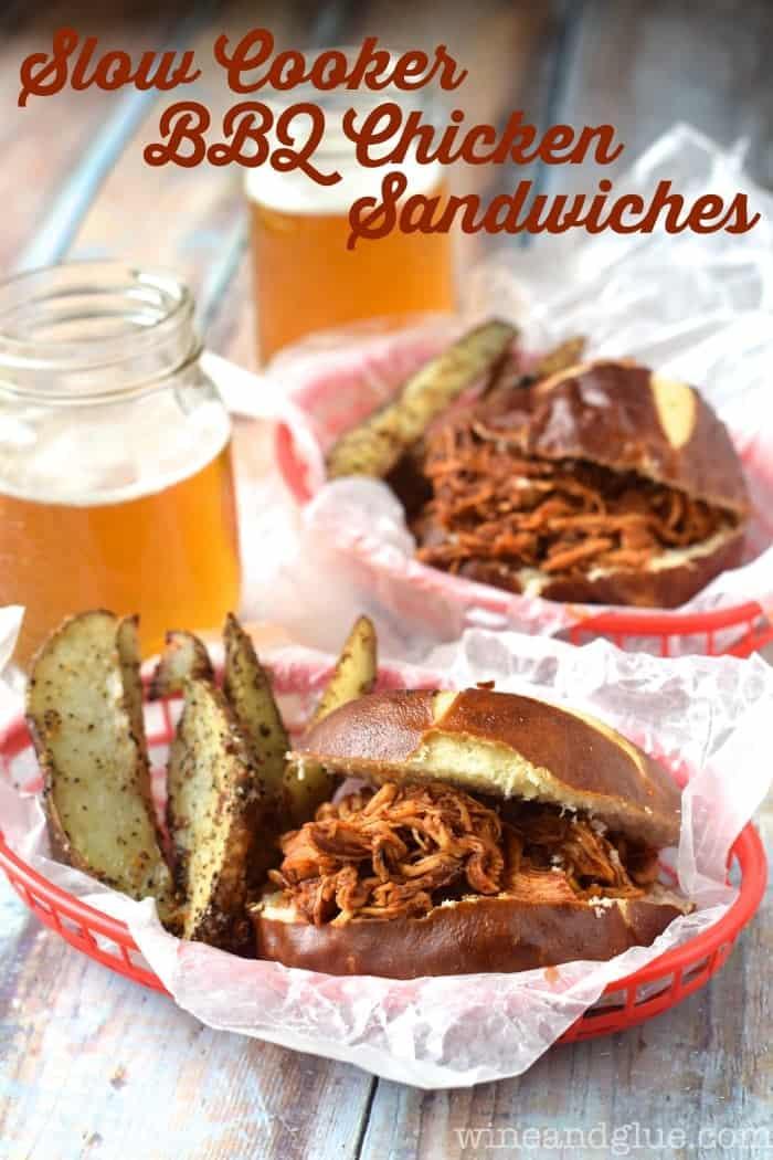 slow_cooker_bbq_chicken_sandwiches