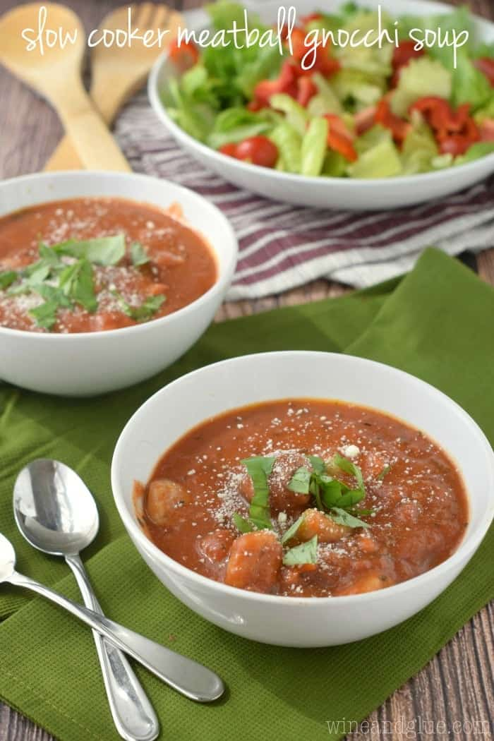 slow_cooker_meatball_gnocchi_soup