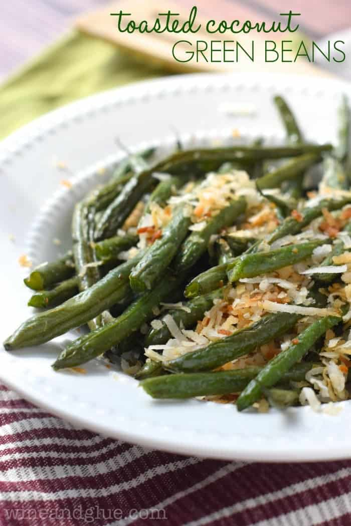 toasted_coconut_green_beans