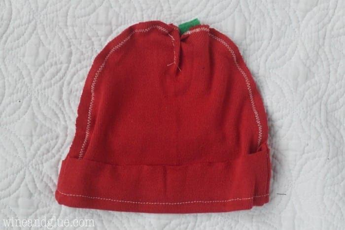 cherry_hat