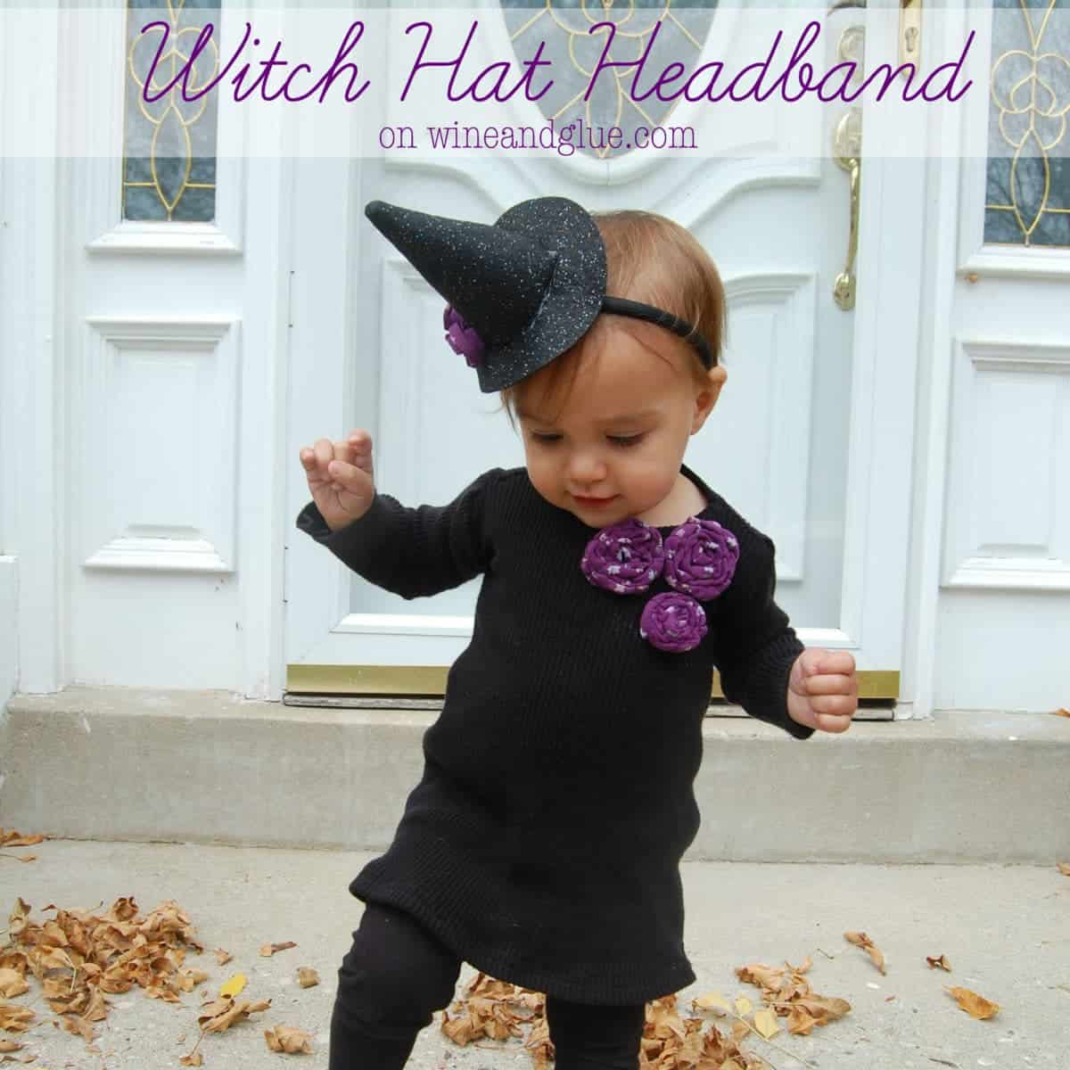witch_hat_headband
