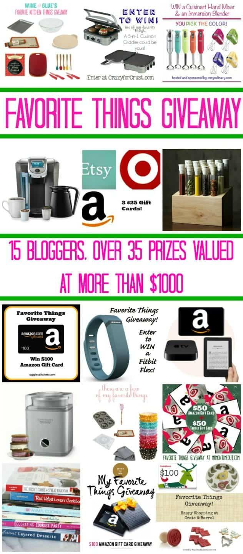 favorite_things_giveaway15