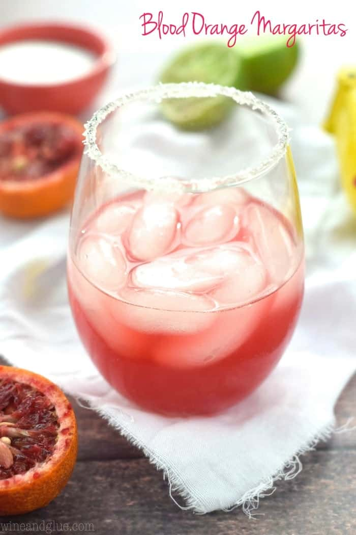 blood_orange_margaritas