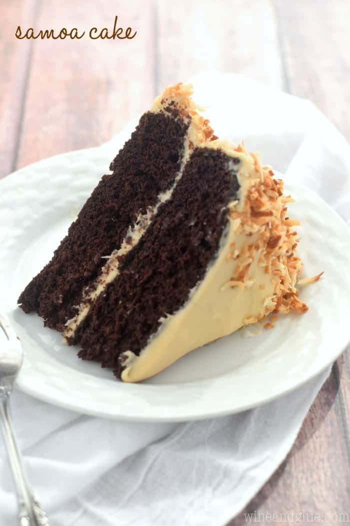 samoa_cake
