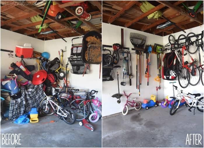 garage_organization_1