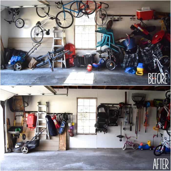 garage_organization_3
