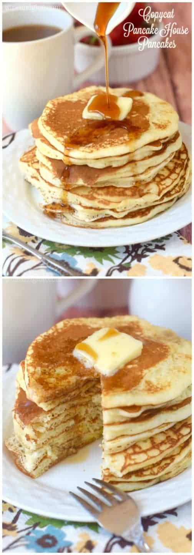 pancake_house_pancakes_long