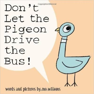 don't_let_the_pigeon_drive_the_bus