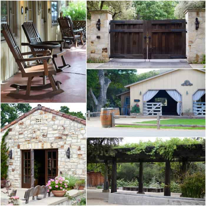 holman_ranch_collage