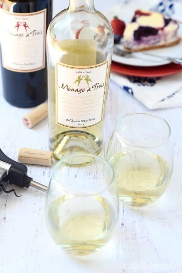 menage_a_trois_wine