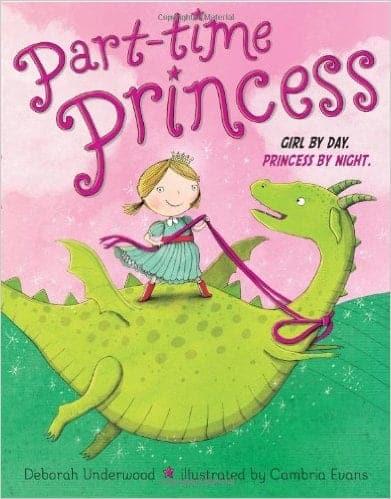 part_time_princess