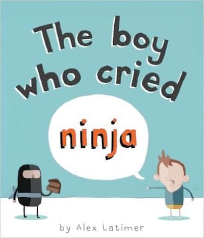 the_boy_who_cried_ninja