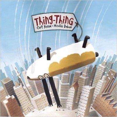 thing_thing
