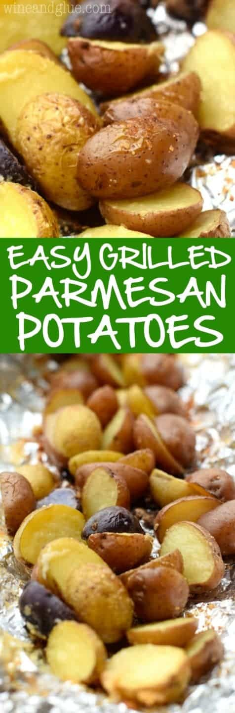 easy_grilled_parmesan_potatoes_long
