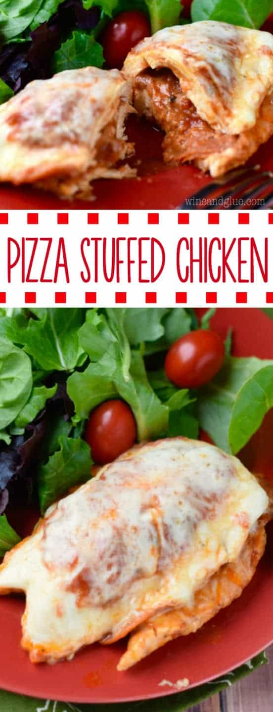 pizza_stuffed_chicken_long