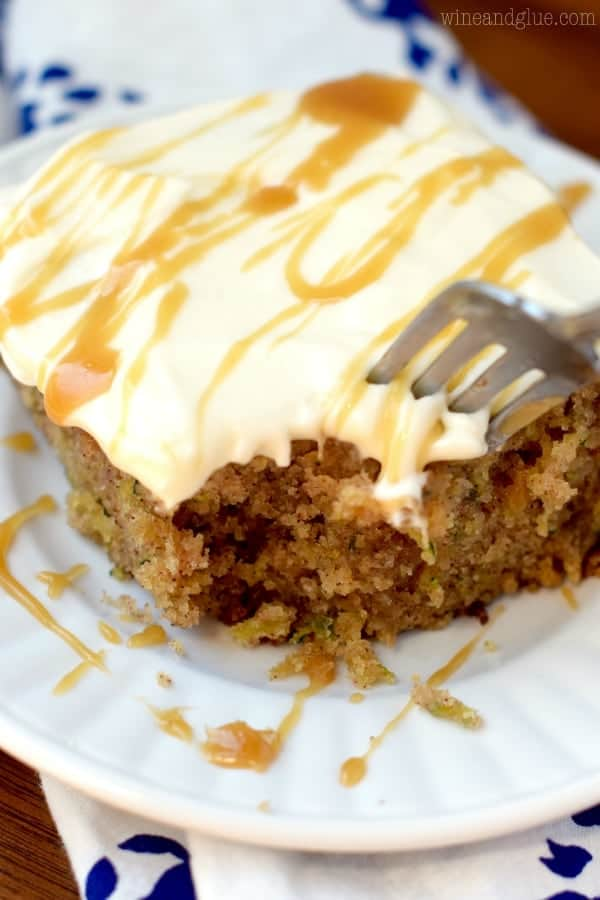 caramel_zucchini_spice_poke_cake_4