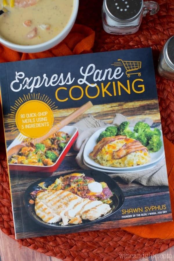 express_lane_cooking