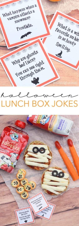 halloween_lunch_box_jokes_long