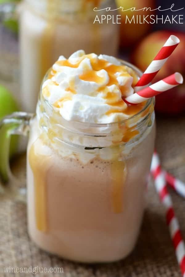 caramel_apple_milkshake