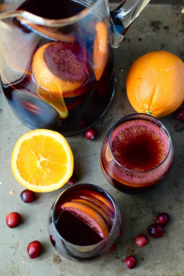 cranberry_orange_sangria_2