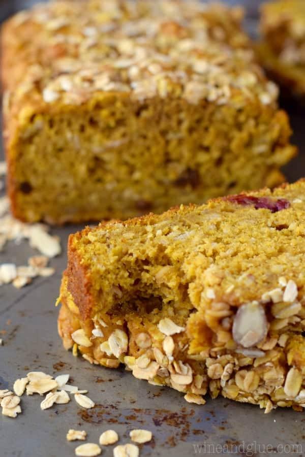 muesli_pumpkin_bread_3