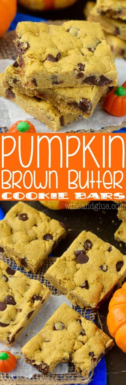 pumpkin_brown_butter_cookie_bars_long