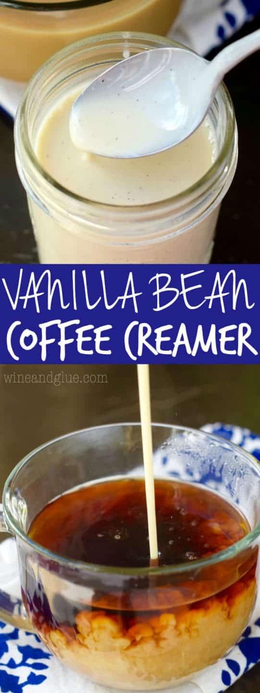 vanilla_bean_coffee_creamer_long